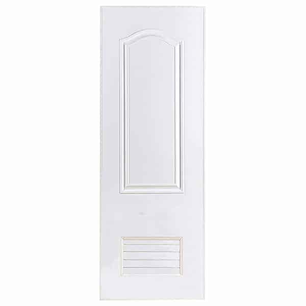 UVN2-White
