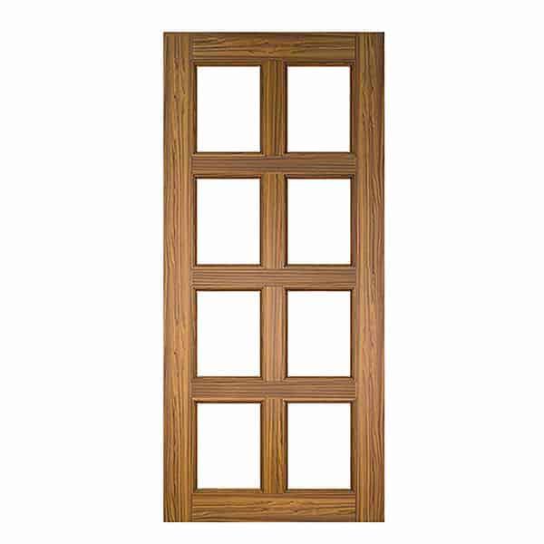 ประตู UPVC WA11