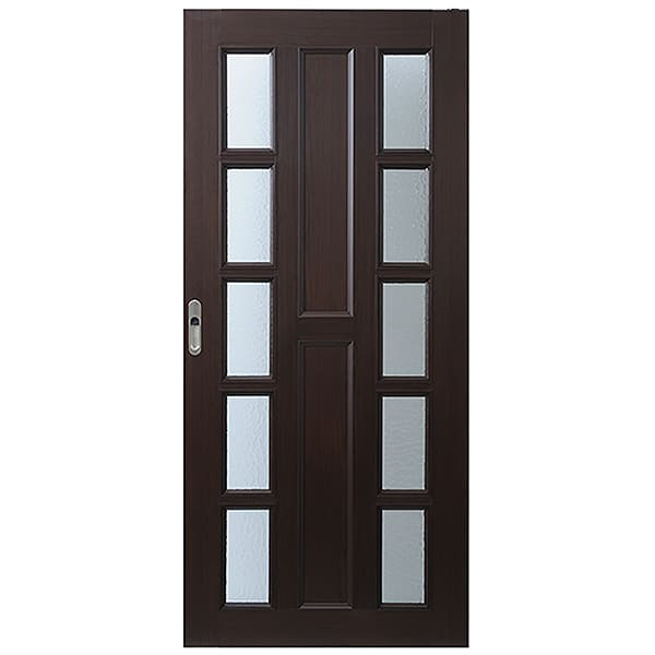 ประตู WA12