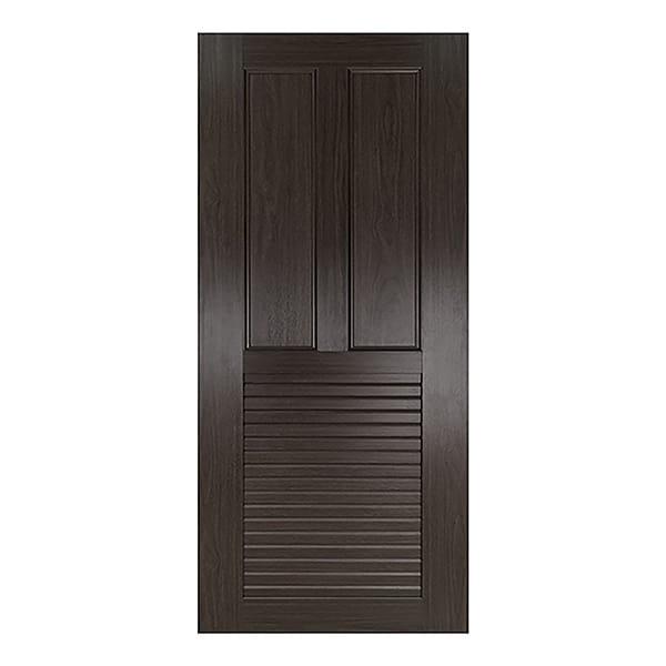 ประตู UPVC WC031