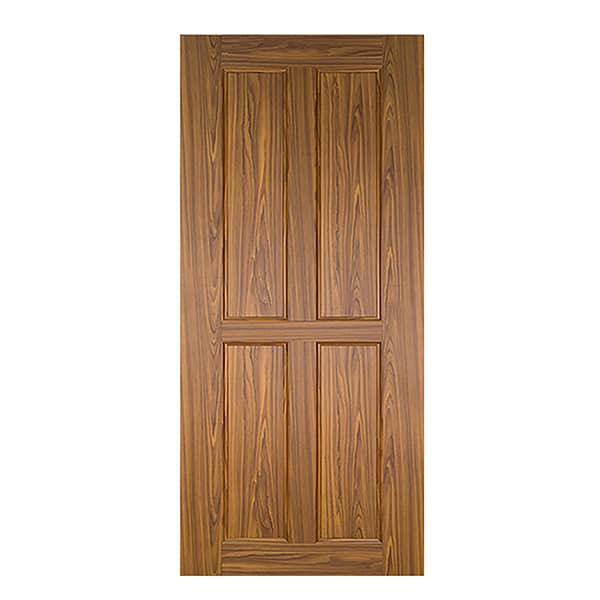 ประตู UPVC WC040